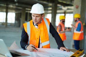 obblighi-preposto-sicurezza-sul-lavoro-300x201.jpg